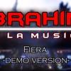 Fiera (Demo Version) - Ibrahim En La Musica.