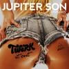 Twerk It Out (Original Mix) [FREE DOWNLOAD]