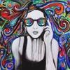 Tomahawk Girl feat. Rejectamenta