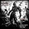 Champas - Virus (D.N.S Remix)