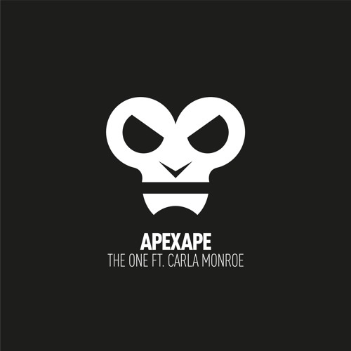 FMM: Apexape - The One Ft Carla Monroe