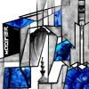 Modifier - Eko (Silicone Soul Remix) [Hot Gem] (Preview)