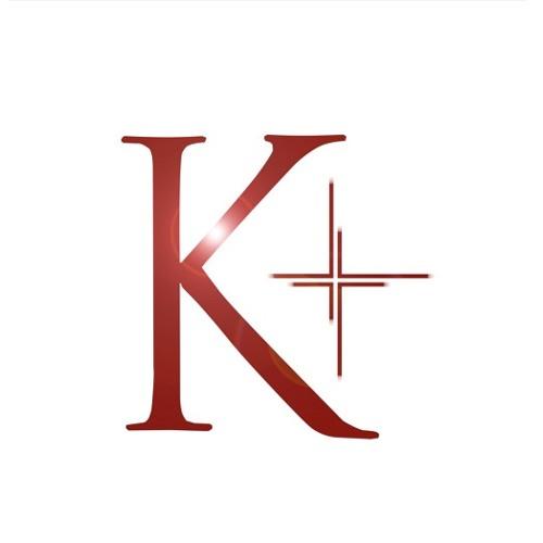 K+ Beat Challenge - Week 1