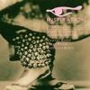 Download Thumri in Raga Bhairavi - Bismillah Khan & Vilayat Khyan Mp3