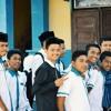 Fadhil - Qleo Nostalgia - Sma - School