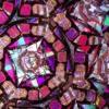 Jewel Box - Jeff Buckley Cover