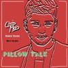 Zayn Malik - Pillow Talk (CHRIS MEID & Gunes Ergun Remix) [Matt Palmer Cover]