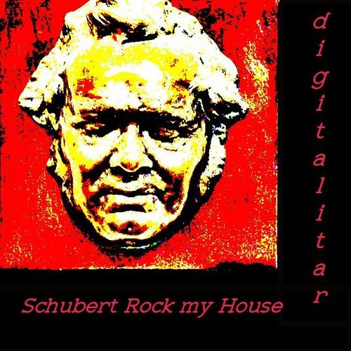 Baixar digitaliar - Schubert Rock My House - FREE-DOWNLOAD-Creative-Common Новинки 2016 НОВИНКА new