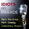 Episode 149: New York City, Relationships, Triumph the Insult Comic Dog, and Healthcare