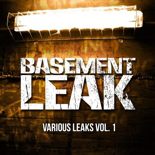 Jaekin - Love (Preview) By Basement Leak