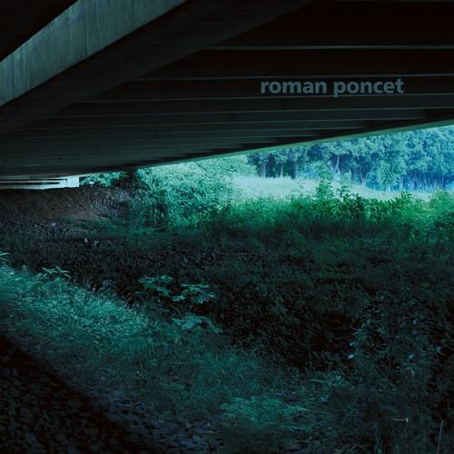 Figure 75 - Roman Poncet - Marguerite