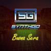 Synthgo - Buona Sera (Extended Mix)