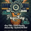 [D.j - DONZ] - Thalli Pogathey Mix - ( Special Dedication Mix )
