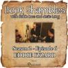 Book Shambles - Season 2, Episode 6 - Eddie Izzard