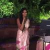 Kaisi Paheli Zindagani sung By Madhu Bhat.