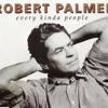 Robert Palmer - Every Kinda People(iwan Keplek Remix)