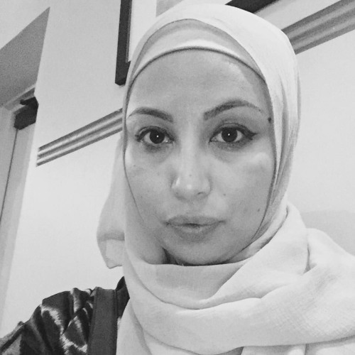 Aisha Nancy Novakovic on her paper on Radicalisation, Redemption and Loss