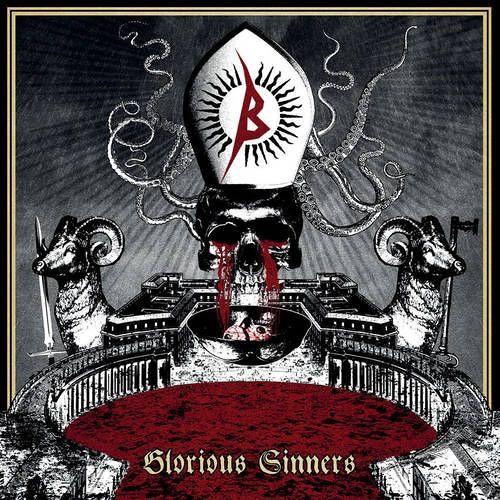 Bloodthirst - The Masterpiece of Lie