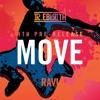 Move (Prod.by Ravi)