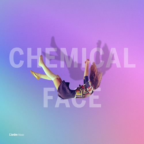 Baixar Else - Chemical Face