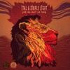 King ITal Rebel & Simple Light - Jah We Wait So Long