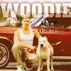 Woodie Ft. Megan - Fuckin Wit A Playa