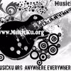Cita citata - Kau Tercipta Untukku musicku.org