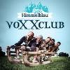 VOXXCLUB Radiospot 39sec