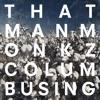 thatmanmonkz - For Bae [Delusions] (96 kbps)