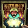 Download CANT KICK UP THE ROOTS // NECK DEEP (Acoustic) Mp3