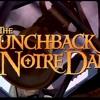 The Bells of Notre Dame (Trumpet)