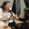 Interview de Mister Cover réalisée par Braine Radio le 29 janvier lors du 1er Bal du Bourgmestre