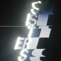 Odd Nosdam - Sisters (Boards of Canada Remix)