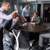"""Turning the Housing Bubble into Movie Magic in """"The Big Short"""""""