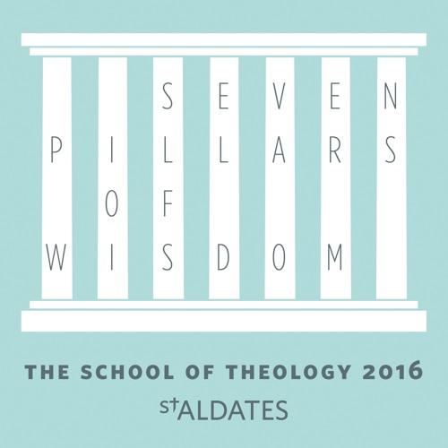 seven pillars of wisdom pdf free download