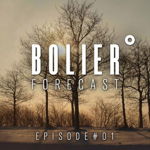 Bolier - FORECAST #01