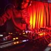 MAP MINI SET - Jfun live from Mercury Lounge