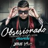 Farruko Obsesionado Jesus Olivera Mambo Remix Latin Remixes Mp3