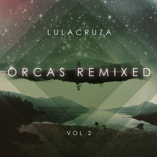Orcas Remixed Vol 2