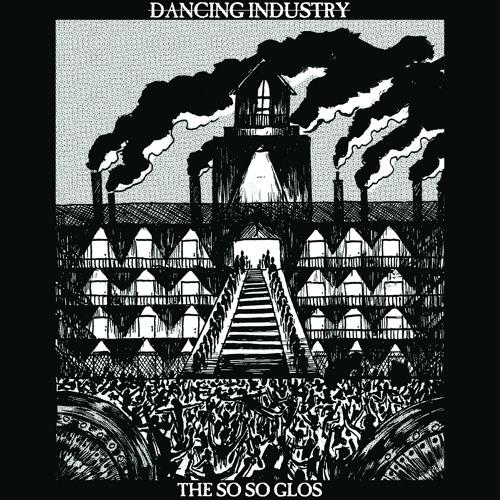 Dancing Industry