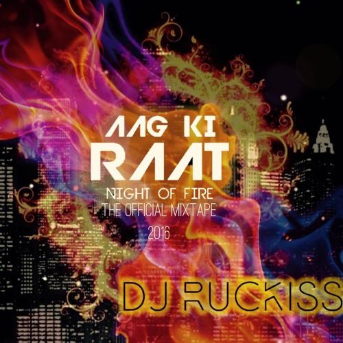 mixtape mp3 download 2016