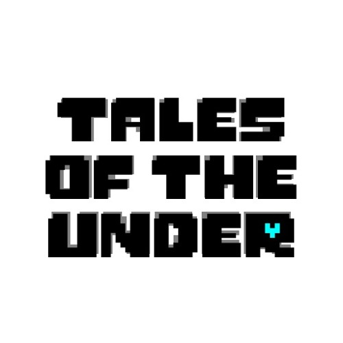 Tales of the Under