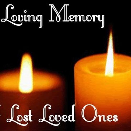 Lost Loved Ones Instrumental (Prod. By Rujay) [88 Bpm]