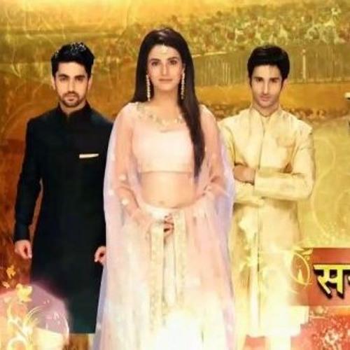 Tashan-E-Ishq Title Song - Bas Itni Si Tamanna Hai | Zee
