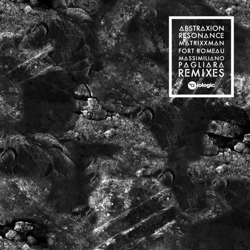 Animal original mix soundcloud music download