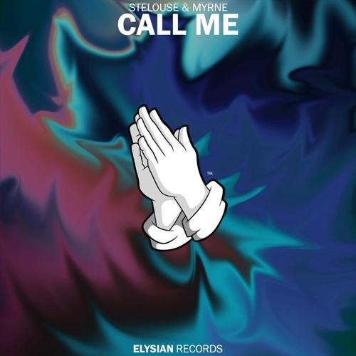 StayLoose & MYRNE - Call Me