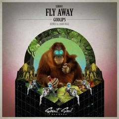 Godlips - Fly Away [Preview] Out now on beatport