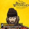LUMBERJVCK — Beyond Wonderland SoCal 2016 Mix