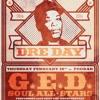 Nashville Dre Day 2016 feat. The G.E.D. Soul All-Stars, DJ Case Bloom, & Guest MCs