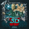Theme From Friday The 13th Part 3